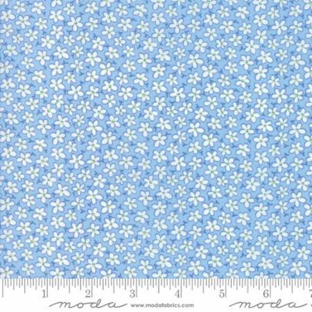 22344 15 Badda Bing Light Blue