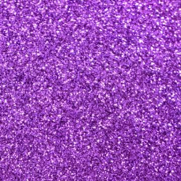 Lavender GlitterFlex Ultra