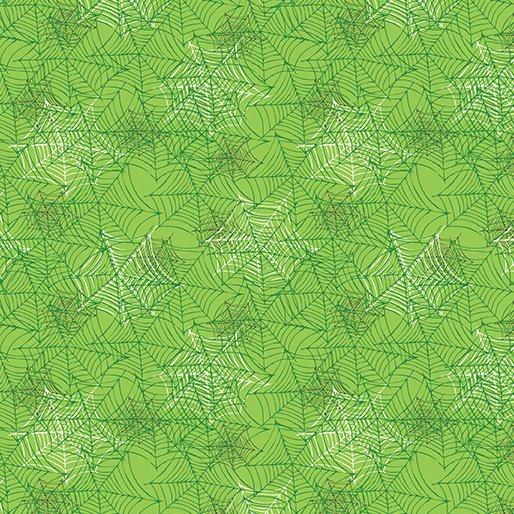 Webbing Green 2430 40