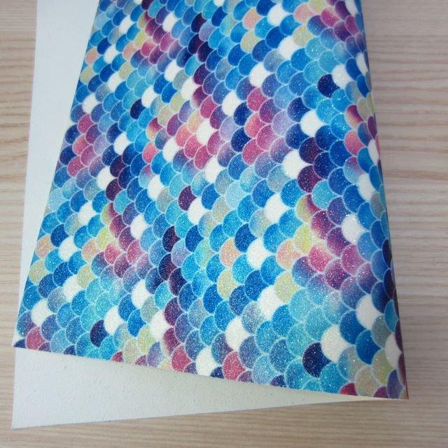 Embroidery Vinyl