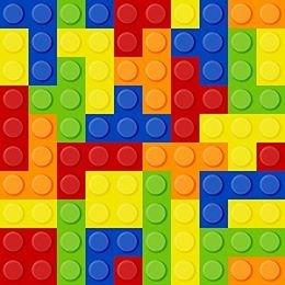 HTV Lego #2