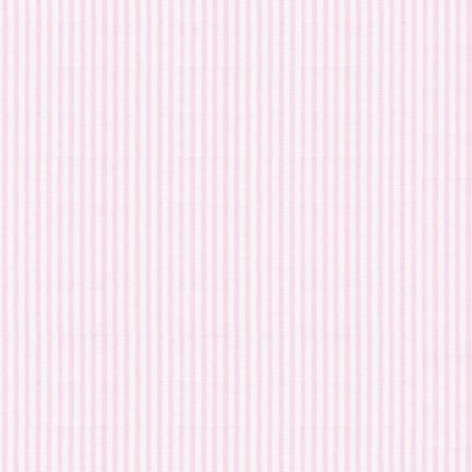 Seersucker Stripe Pink