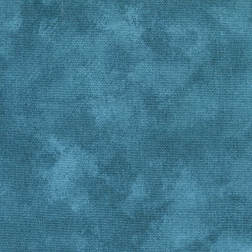 Moda Marbles - Pacific Blue