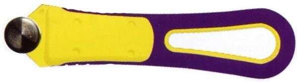 18 mm Easy Circle Cut Rotary Cutter