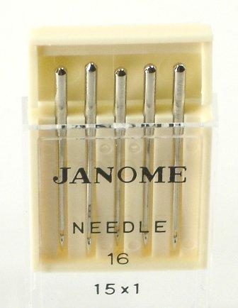 Universal Needle #16