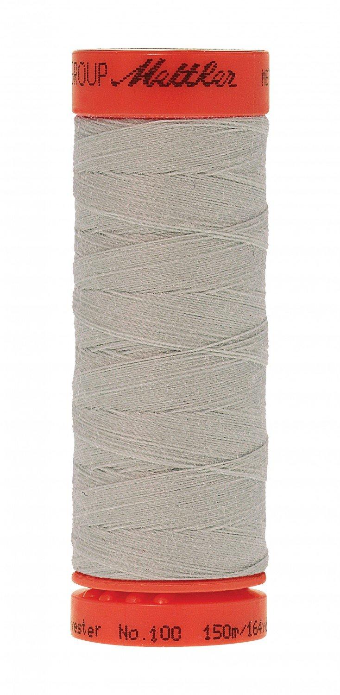 0018 Mettler Metrosene Thread Luster (0668)
