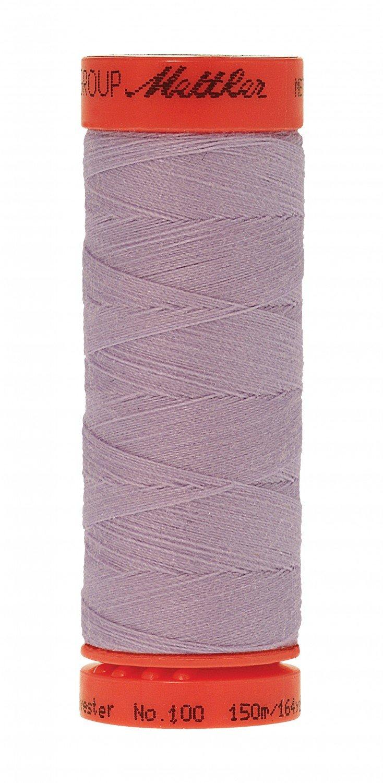 0027 Mettler Metrosene Thread Lavender (0575)