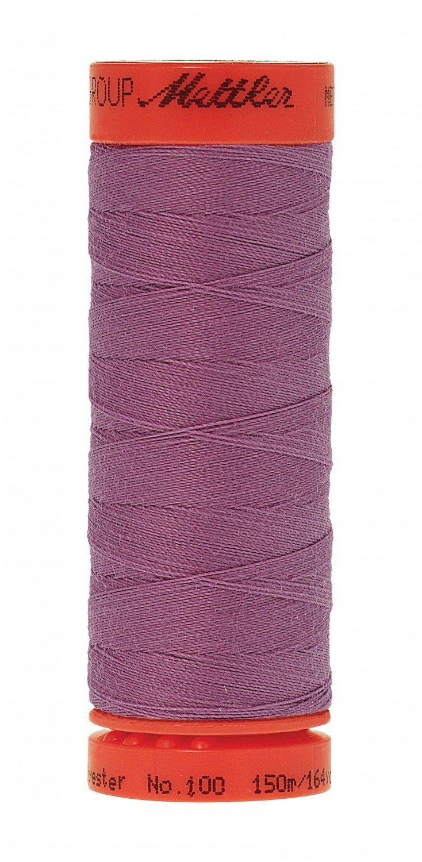 0057 Mettler Metrosene Thread Violet (0649)