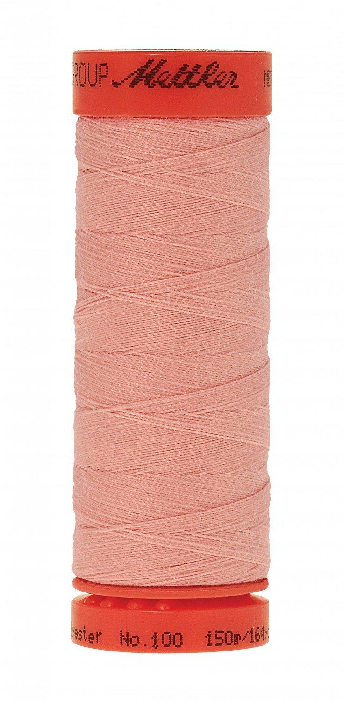0081 Mettler Metrosene Thread Chiffon (0647)