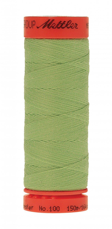 0094 Mettler Metrosene Thread Mint (0159)