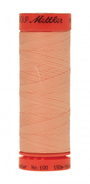 0134 Mettler Metrosene Thread Starfish (0646)
