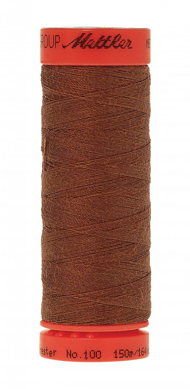 0262 Mettler Metrosene Thread Penny (0667)