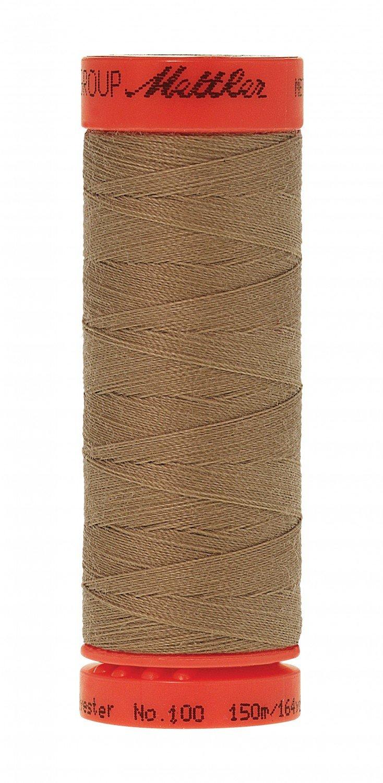 0379 Mettler Metrosene Thread Stone (0692)