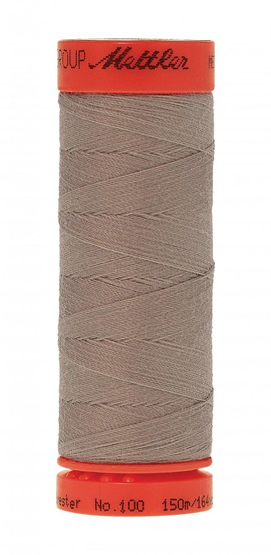 0412 Mettler Metrosene Thread Fieldstone (0725)