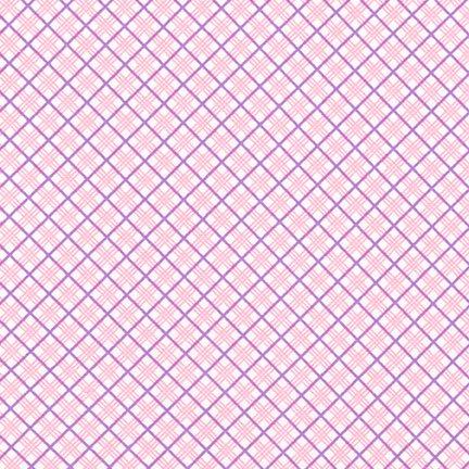 Dolly Jean ADZ-16868-10 Pink