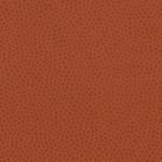 12x14.5 Basketball Leather