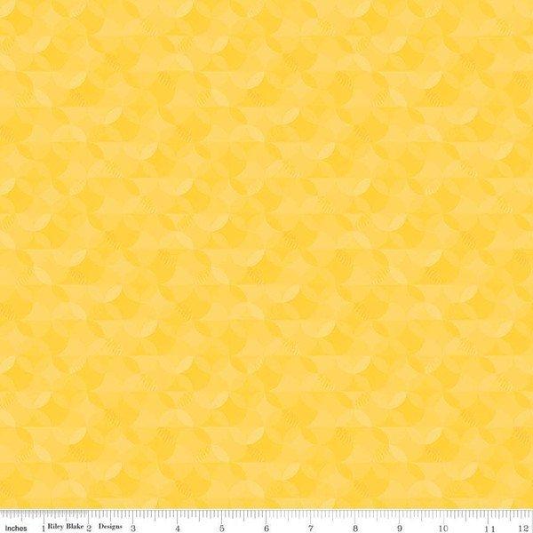 Crayola Kaleidoscope Dandelion CR480