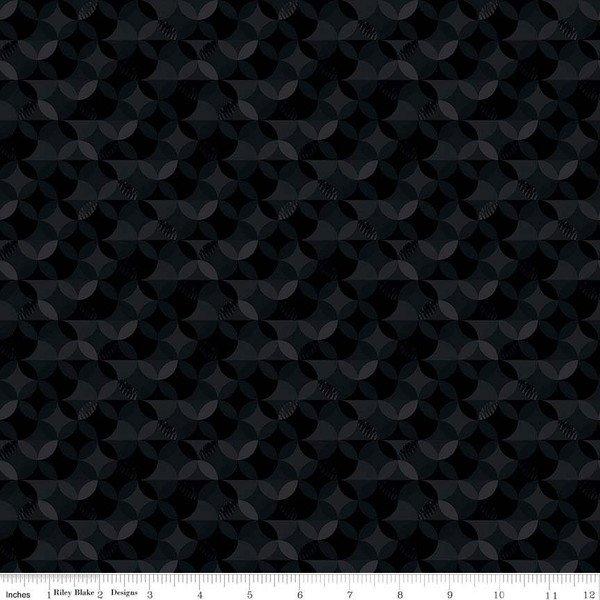 Crayola Kaleidoscope Toy Poodle CR480