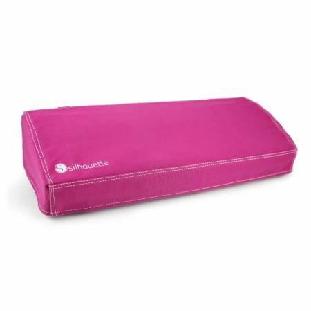 Cameo 3 Dust Cover Pink