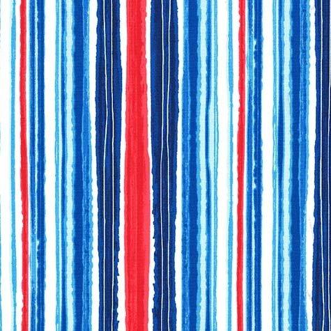 Cabana Stripe DC8173
