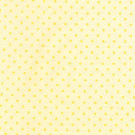 Dots C1820 Banana