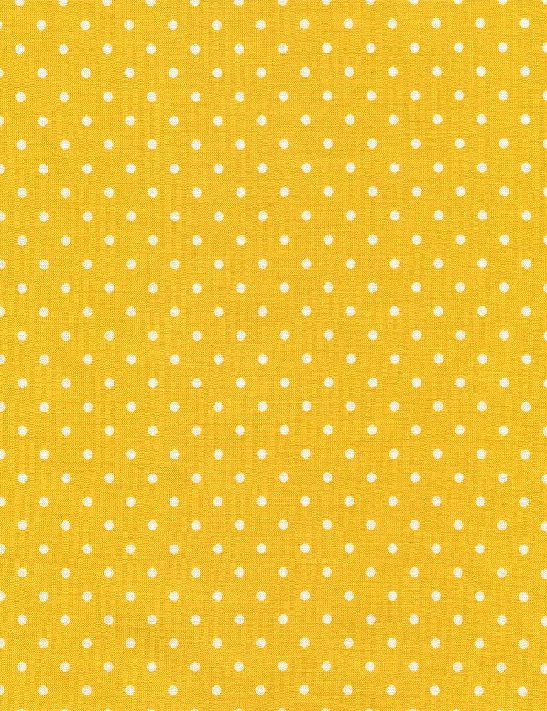 Dot C1820 Yellow