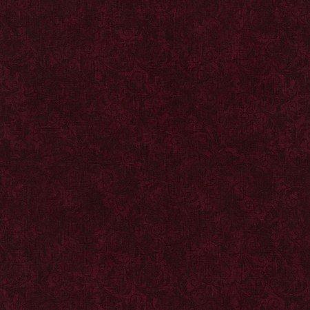 Echo Tonal Filigree C5500 Cranberry