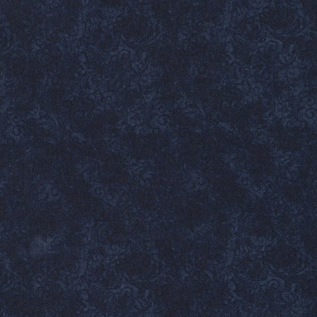 Echo Tonal Filigree C5500 Navy