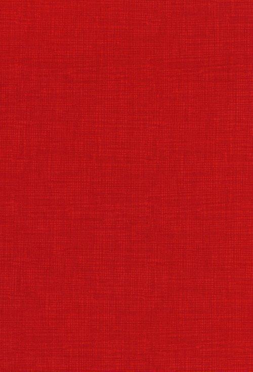 Sketch Basic C8224 Red
