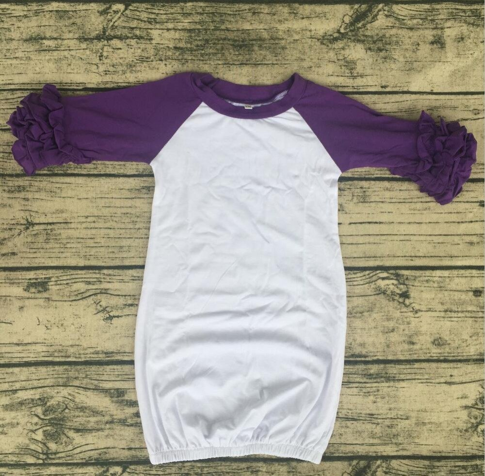 Children Gowns and Shirts