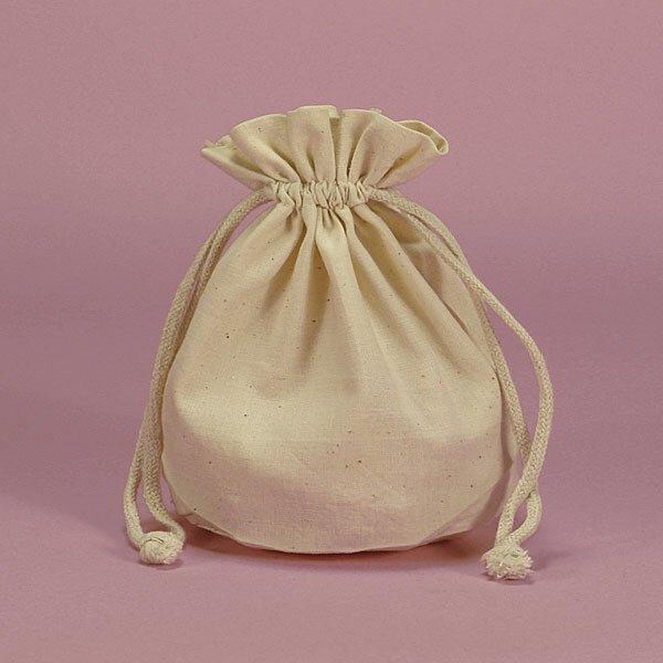 Round bottom purse