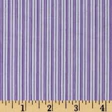 Candy Straws Royal Purple 0715 36