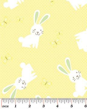 Hunny bunny homepage