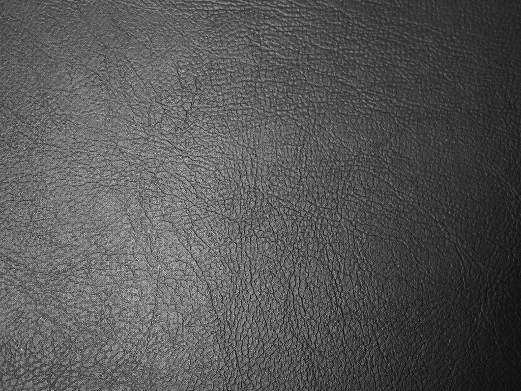 Black Marine Vinyl
