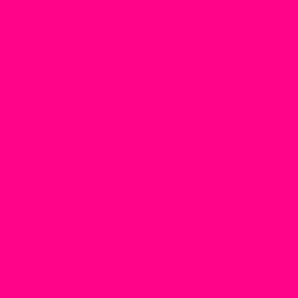 Neon Pink ThermoFlex Plus