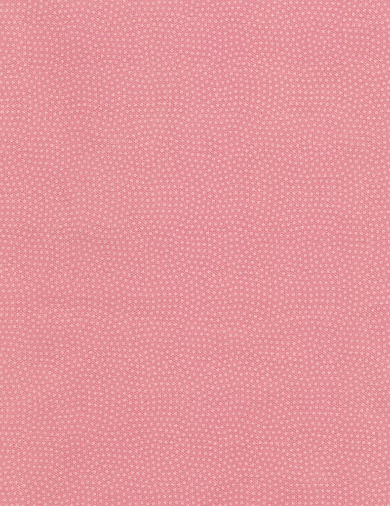 Spin Dot C5300 Pink