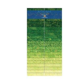 Artisan Spirit Shimmer 73-2.5 Strips