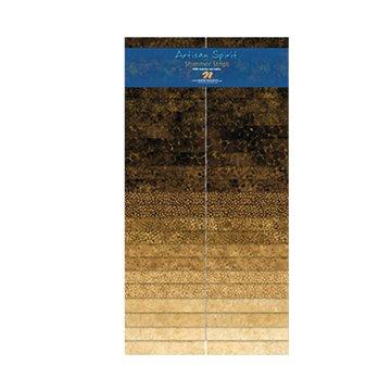 Artisan Spirit Shimmer 990-2.5Strips