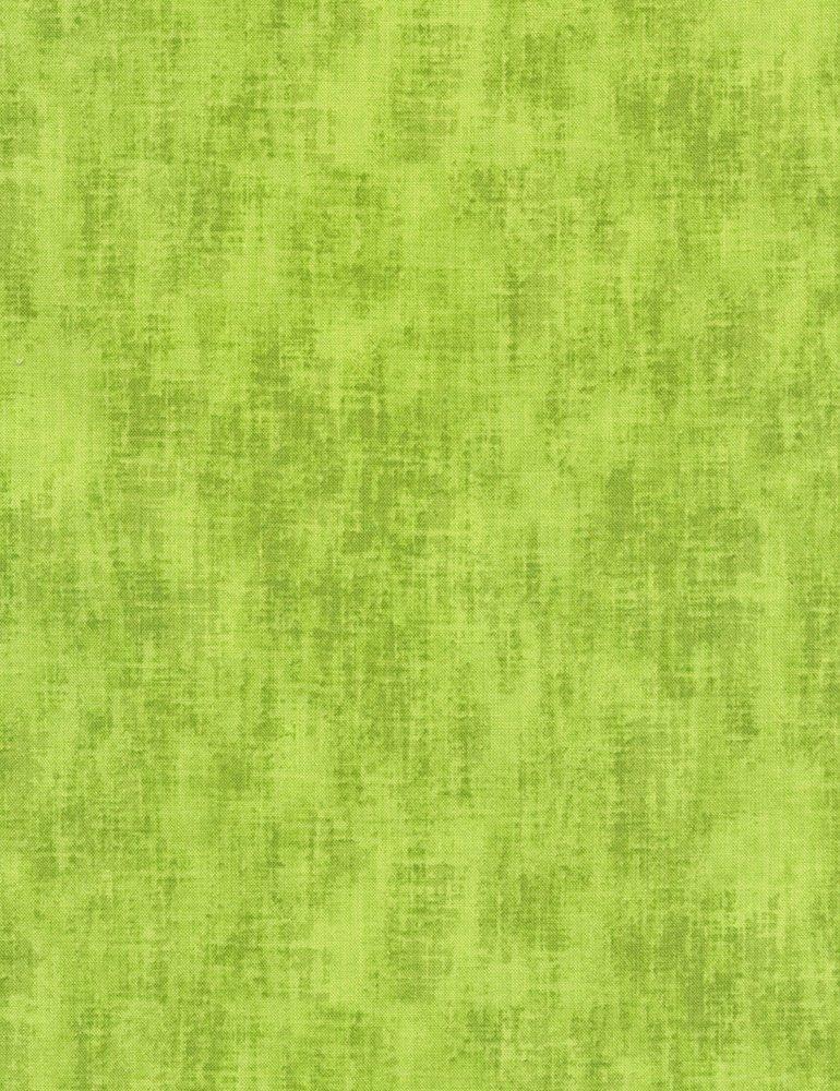 Studio Basic C3096 Lime