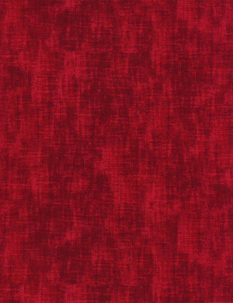 Studio Basic C3096 Red
