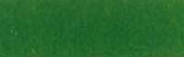 Wrights Medium Rick Rack Emerald