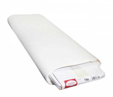 Kraft Tex Paper White