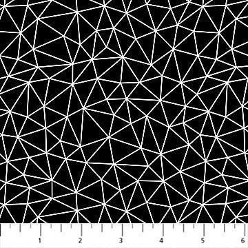Zoometrix Black & White Web