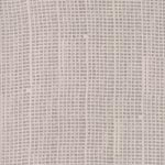 Compositions Taupe Mini Numbers