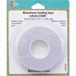 Heirloom Rinse Away Tape 18mm x 10m