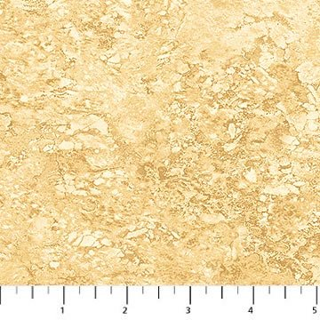 Solstice Coordinates Marble Light Gold