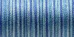 Sulky Cotton Petites Blendables Ocean Blue