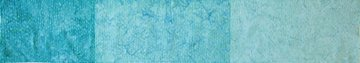 Colorfall Turquoise