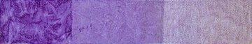 Colorfall Lilac