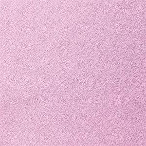 Fireside Parfait Pink